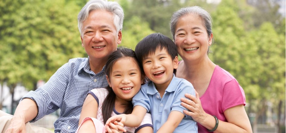 Family and Internal Medicine | Orlando Family Physicians