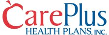 Careplus health plan logo